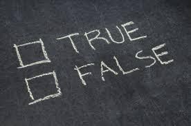 is_affiliate_marketing_a_myth