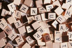 understanding_keywords