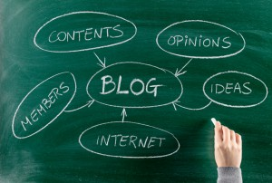 blogging_basics_ideas