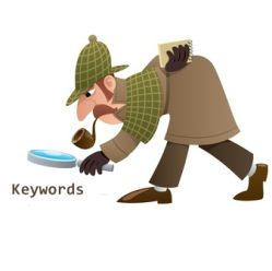 find_good_keywords_website_traffic_tips