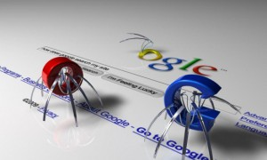 how_does_google_indexing_work