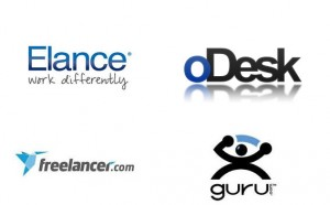 outsource_marketplace_websites
