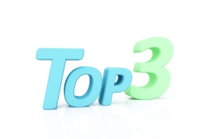 seo_business_training_top3