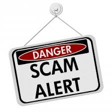 affiliate_marketing_scams