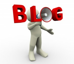 blog_marketing_for_beginners