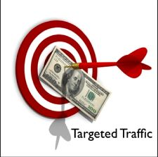 how_to_get_targeted_traffic