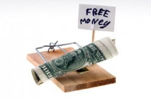 legititimate_affiliate_avoid_scams