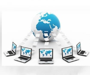 choose_web_hosting_service