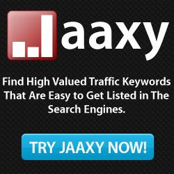 jaaxy_enterprise_review