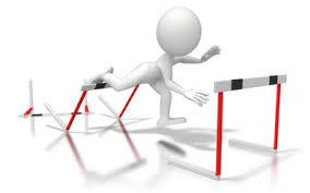 5_biggest_affiliate_marketing_mistakes_easily_avoid