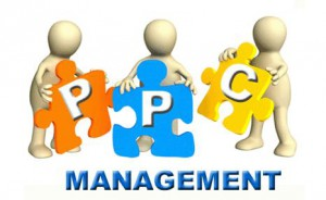 affiliate_marketing_ppc_issues