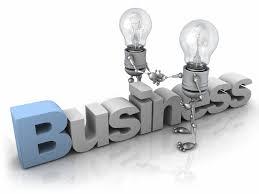 affiliate_site_vs_affiliate_business