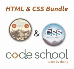 code_school_review