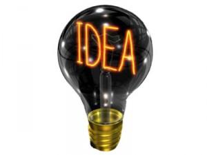 free_niche_ideas