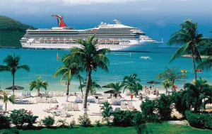mexican_cruise