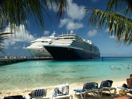 mexican_cruise2
