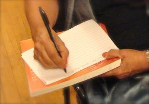 practice_blog_writing