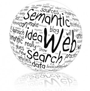 semantic_search