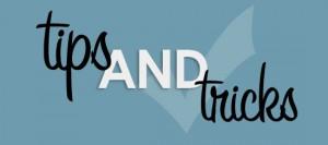 3_affiliate_marketing_tricks