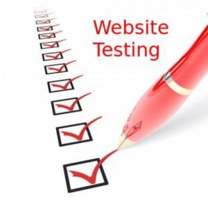 ab_testing_affiliate_site
