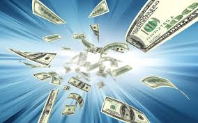 affiliate_income_online
