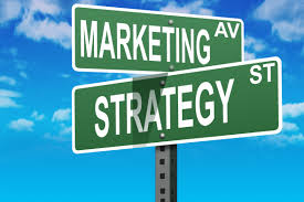affiliate_marketing_business_strategy