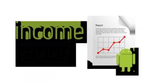 affiliate_marketing_income_report