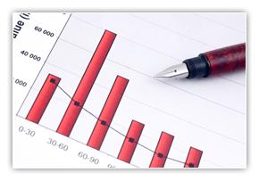 affiliate_marketing_income_reviews