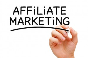 affiliate_marketing_intro