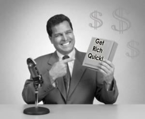 affiliate_marketing_is_not_a_get_rich_quick_scheme