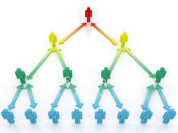 affiliate_marketing_is_not_multi_level_marketing