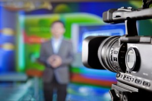 affiliate_marketing_training_videos