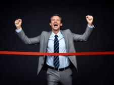 affiliate_success_line