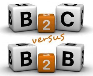 b2b_content_marketing_vs_b2c_content_marketing