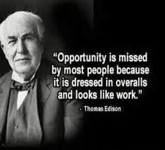 best_affiliate_marketing_opportunities