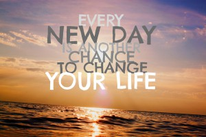 best_ways_extra_income_will_change_your_life