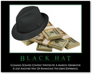 black_hat_affiliate_marketing