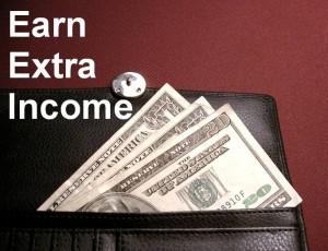 can_i_earn_extra_money_online