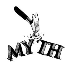 common_affiliate_marketing_myths