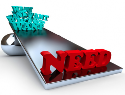 determine_affiliate_marketing_earning_needs