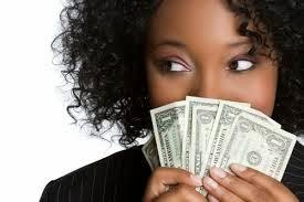 earn_10_dollars_per_click