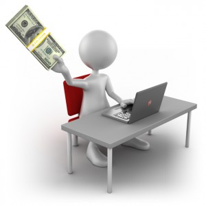 earn_money_in_your_spare_time