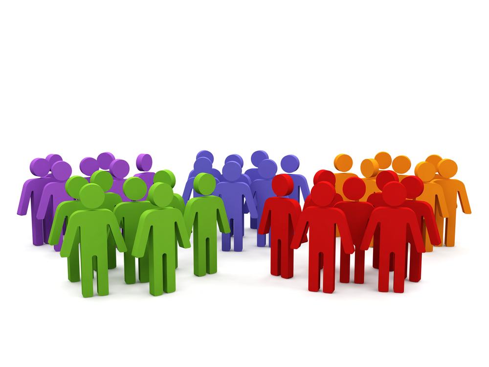 fundamentals of marketing segmentation essay