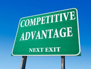 evaluate_affiliate_competition