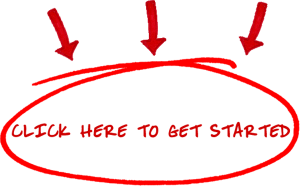 get_started_affiliate_marketing