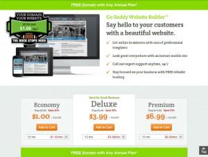 godaddy_website_builder_review