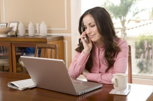 home_based_income_opportunities