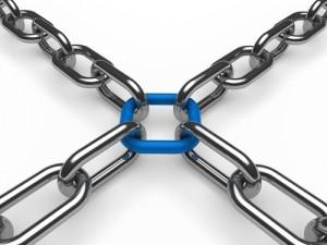 internal_linking_strategy