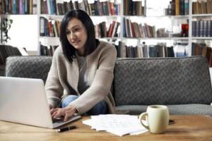 legitimate_work_home_based_business