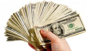 make_1000_dollars_day